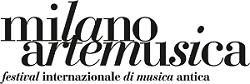 Milano ArteMusica